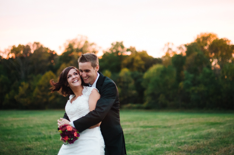 Smithville Mansion Mount Holly wedding