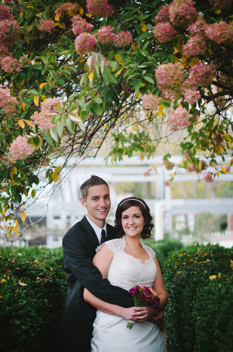 Smithville Mansion wedding NJ